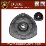 De Schokbrekers/Steunen de van uitstekende kwaliteit van de Stut voor Hyundai 54610-3A100