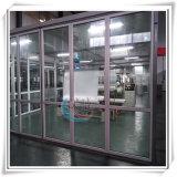 Transparante Tussenlaag PVB voor het Glas van Windschermen