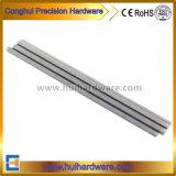 Linha métrica Rod/Rod rosqueado fino/aço inoxidável Rod rosqueado