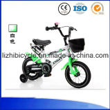 СО2 сваривая велосипеды ребёнка игрушек детей велосипеда малышей
