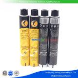 tubo di alluminio del pacchetto 100ml di 32*175mm con l'alta qualità