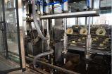 De automatische 1L Vuller van het Water van de Fles van het Huisdier nog