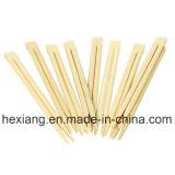 5.0mm Bagues en bambou enroulées jetables