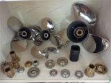 YAMAHAのブランドのステンレス鋼材料のスペーサ