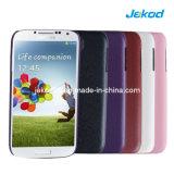 Samsung Galaxy S4 用レザーフォンケース / カバー