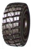 L-3/E-3 20.5r25 Bxdn Radialstrahl weg dem Reifen von der Straßen-OTR