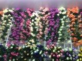 ハングの花ブッシュグウJys 200083の人工花