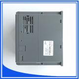 1.5kw 220V 380V Wechselstrom-variabler Frequenz-Laufwerk-Inverter, Inverter für Fracht-Höhenruder