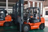 Hecha Gabelstapler 3 Tonnen-Dieselgabelstapler (CPCD30)