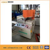 Ventana de marco de PVC Variable-Angle soldadora