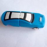 カスタム車の形USBのフラッシュ駆動機構(HN41)