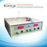 Corto de la batería Tester (YD2681A)