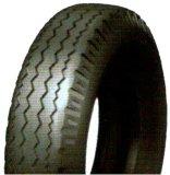 neumático diagonal de la alta calidad 6.00-13 6.00-14 6.00-15 6.00-16 para la carga pesada