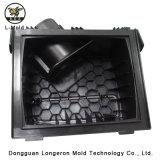 Ventilations-Geräten-Zubehör-Spritzen für Automobil
