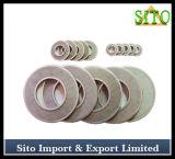 ステンレス鋼304の金網フィルター、ステンレス鋼フィルターディスク