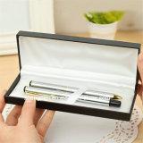 Metallo Pen, Ball Pen Set per Business