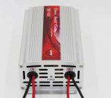 600 Вт DC/DC трансформатор 12 В постоянного тока на 48 В постоянного тока преобразователя питания (QW-DC600W1248)