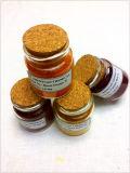 Verfstof: Oplosbare Orange (3) voor Paper met Powder en Liquid