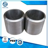 Qualité 304 garnitures de pipe de l'acier inoxydable 316L