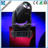 中国DJの照明からの移動ヘッド280Wスポット・ビーム移動ヘッドライト