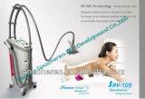 Kuma Vakuumkarosserie, die Schönheits-Salon-Gerät formt