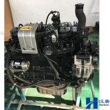 Van de diesel van de V.S. Cummins 6BTA5.9-C178 de industriële motor vrachtwagenmotor in voorraad