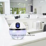 Домашний очиститель воздуха воды уборщика воздуха Desktop
