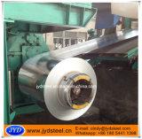 Aggiungere la bobina galvanizzata boro dell'acciaio legato