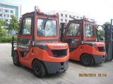 3.0t Diesel Forklift mit Isuzu Engine