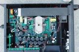 Cuatro amplificador de potencia de la pantalla táctil de los canales DSP Digitaces