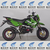 Китайский дешевые 110cc мини мотоцикл грязи велосипеде (КН110GY)