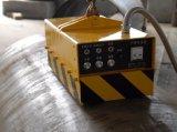 Известный Lifter магнита тавра/промышленный Magnetics от поднимаясь изготовлений магнитов