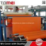 Bâches de protection utilisées imperméables à l'eau de camion de bâche de protection de toile d'usine de la Chine
