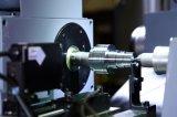200-reeksen CNC Cilindrische Malende Machine (MKS1320)