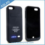 2500mAh Portable Mobile Power 은행 Portable Charger (ASD-011)