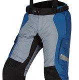 Pantaloni dei vestiti del motociclo di Ofxord Polyesterf del Mens con lo SGS BV (MB14-J11)
