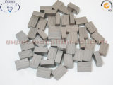 Abrasive Stone를 위한 중국 Diamond Segments Diamond Tool
