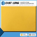 Pure Bright Polished Quartz Composto Stone Deep Color Quartz Pedra Stone Engineed Quartz Quartz