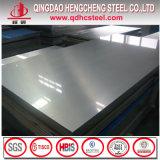 3003 Алюминиевая алюминиевый лист с высоким качеством