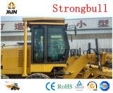 Surtidor de China de similar al graduador usado Py9140 del motor del graduador 140g del motor de la oruga