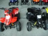 110cc ATV Quad avec roue de 6 pouces avec la CE (ET-ATV003)