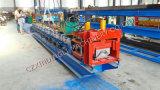 リッジの鋼鉄ロールFormig自動機械