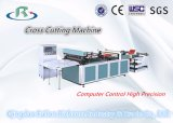 Equipo de alta precisión de control de máquina de corte Cutter & Cruz