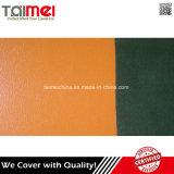 Der Hochleistungs LKW-Deckel imprägniern 650 G-/Mbelüftung-Vinyl beschichtete Segeltuch-Gewebe