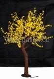 Indicatore luminoso caldo dell'albero del fiore di ciliegia di vendita LED per la decorazione 25W-370W