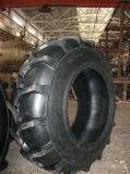 R-1 de la taille de pneu d'irrigation populaire Pattern (14.9-24)