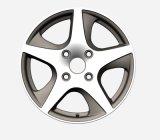 Оправа 5075-1570 новой конструкции колеса сплава алюминиевая