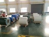 La couleur de qualité a enduit les bobines en aluminium de l'enduit de PE/PVDF/Feve/HDP
