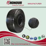 E3/L3 neumático de la explotación minera del neumático del modelo OTR