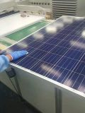 Comitato solare di alta efficienza 255W da vendere